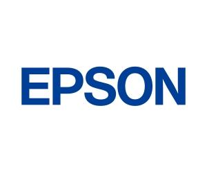 Epson Printer Repair