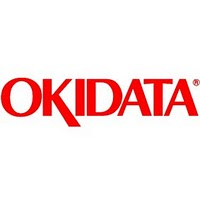 Okidata Printer Repair