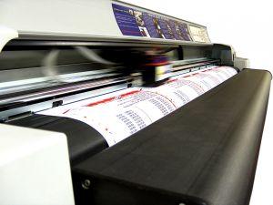Epson Large Format printer Repair