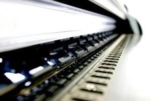 format inkjet printer repair