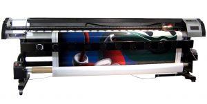 Plotter Printer Repair
