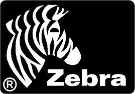 Zebra printer repair Toronto