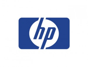 HP printer repair toronto